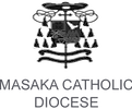 Masaka Diocese