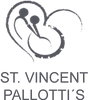 St. Vincent Pallotti's